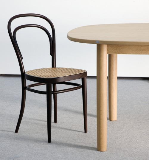 """""""Nunca se había creado algo tan elegante ni tan bien concebido, con una ejecución tan precisa, ni tan práctico."""" - Le Corbusier"""